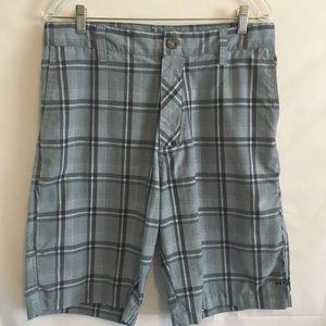 Hurley International Men's Shorts Size 32